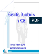 sistema digestivo heel.pdf