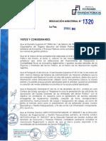 Gaceta1057D.S.3541