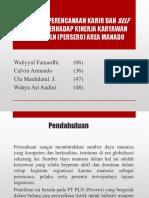 SEMINAR MSDM bag 2.pptx