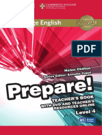 144_5- Prepare! 4 Teachers Book_2015 -158p.pdf