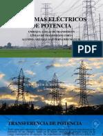 SISTEMAS ELÉCTRICOS DE POTENCIA.pdf