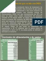 II curso hysys.pdf