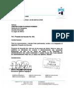 3156_011planbasicodeordenamientoterritorial-pbot
