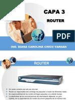 Que Es Un Router