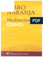 Osho - Libro-naranja.pdf