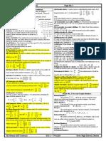 9th Mathematics Definitions Eng