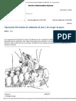 AIRE Y ESCAP.pdf