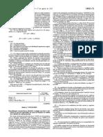 0000700008.pdf