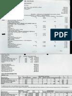 10clase 10 Prog-flujo Caja Costo y Tiempo Fractura Pert Clase 10