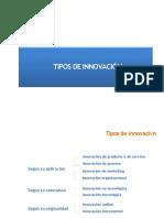 Tipos de innovación.pptx