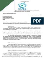SEI_CAPES - 0746852 - Ofício.pdf