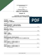 U-S-10.pdf