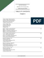 U-S-4.pdf