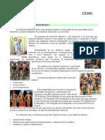 LA_ALIMENTACION_DEL_DEPORTISTA.pdf