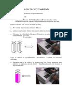 Determinacion de Longuitud de Onda Para Indicador Acido3