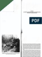 2. La articulación del arte y la política en el proyecto mariteguiano.pdf