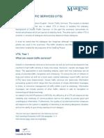 topic09.pdf