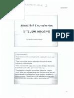 Ligj2-Inovacionet-II-Aferdita-Berisha-.pdf