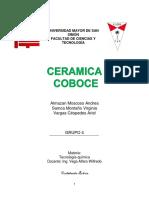 CERAMICA COBOCE (GRUPO4).pdf
