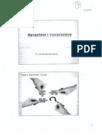 Ligj4-Inovacionet-II-Aferdita-Berisha-.pdf