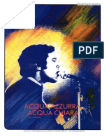 ACQUA AZZURRA ACQUA CHIARA.pdf