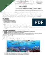 GUIA GRADO 4° - ecosistemas (1)