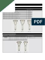 boquillas.pdf
