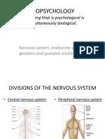BIOPSYCHOLOGY.pdf