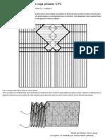 dfdsf.pdf