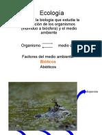 IV factores bioticos.pdf