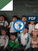 Cuaderno+de+Sostenibilidad+2015.pdf
