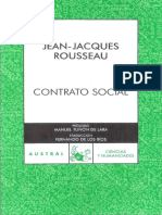 Rousseau, J. J._El contrato social (1).pdf