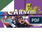 hambre-carnaval.pdf