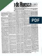 Dh 19081024