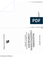 Sartori, Guivanni. Formas de Gobierno..pdf
