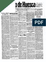 Dh 19081023