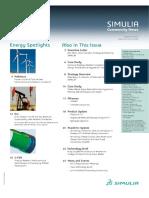 simp 2.pdf