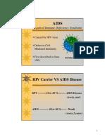 HLT201 Aids.pdf