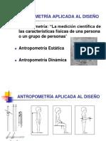 Antropometría-2380
