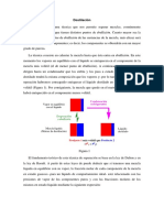 Destilacion_teoria.pdf