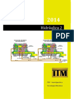 Manual Hidráulica 2