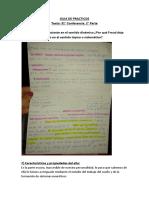 CUESTIONARIOS - PRÁCTICOS (1)