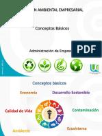 02 GestiónAmbiental_ConceptosBásicos.pdf