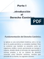 Diapositivas Clases DC 2