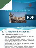 Diapositivas OK ELY Clases 2do P.