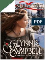 0.5 - O Casamento Pagão - Glynnis Campbell