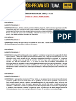 STJ-Comentário-Língua-Portuguesa-Elias-Santana-TJAA-2.pdf