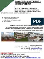 diesel-tank.pdf