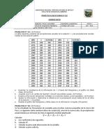 Práctica-calificada-2016-I-N-01-Análisis-de-consistencia-y-completación-de-información.docx