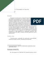 Dialnet-PermeabilidadYPorosidadEnConcreto-5062984.pdf
